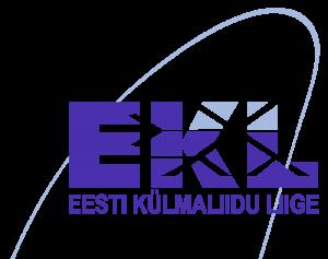 Kylmaliidu_liige_logo