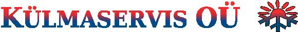 Külmaservis logo