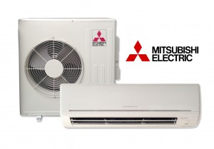 Mitsubishi_MSZ71GE